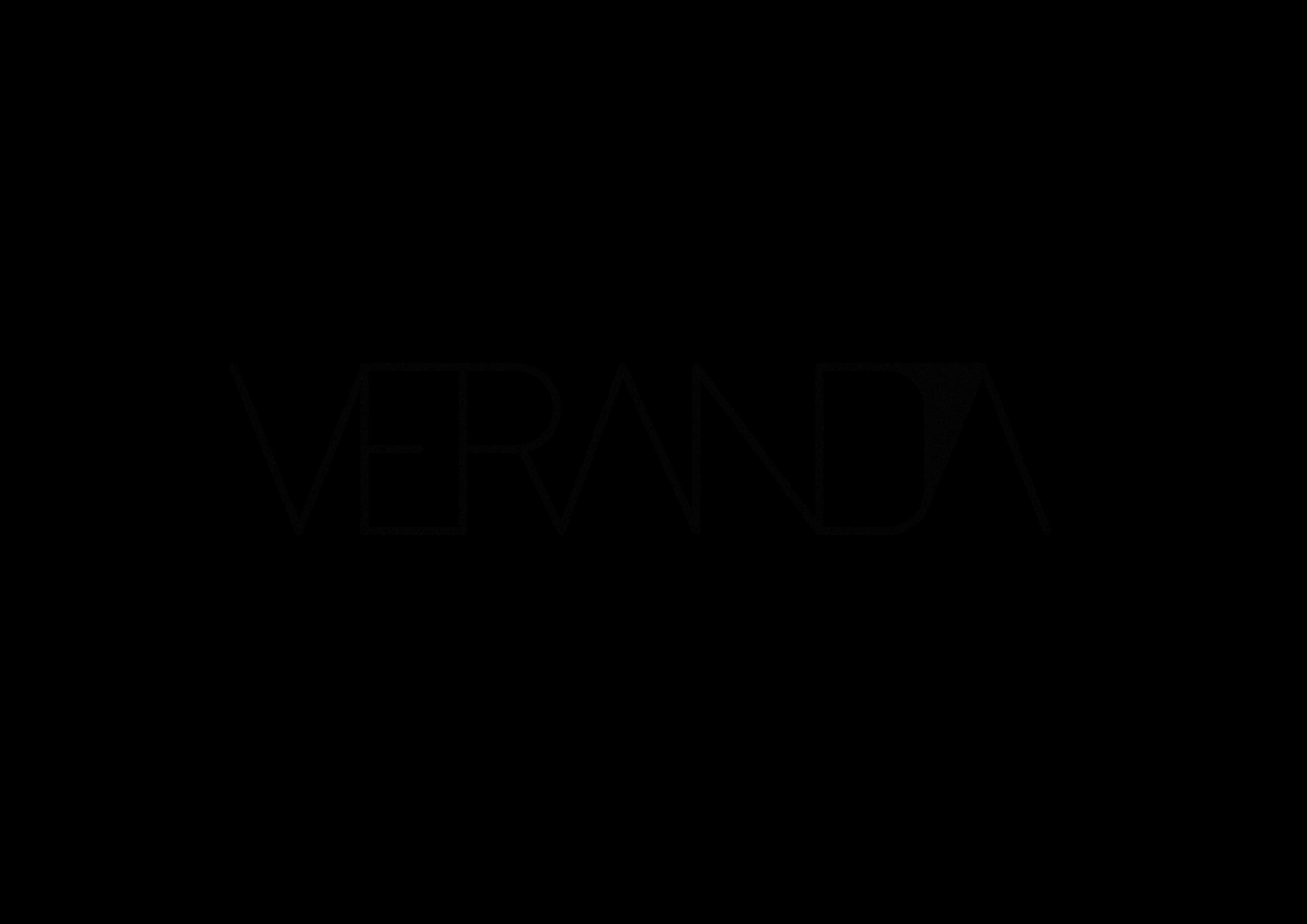 Veranda market restaurant
